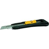 Cuttermesser 18 mm, Länge 160 mm