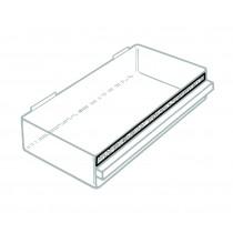 Etiketten für Schublade 150-03
