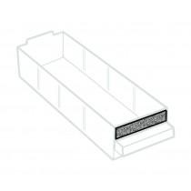 Etiketten für Schublade 250-01