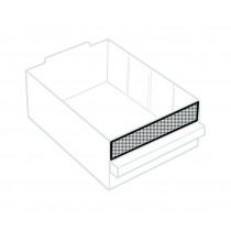 Etiketten für Schublade 250-02