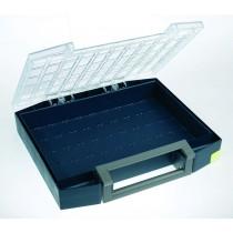 Sortimentskoffer Boxxser Typ 80 5x10-0