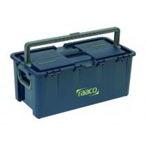 Werkzeugkasten Compact 37
