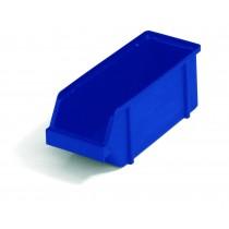 Sichtbox Typ 5-460, blau