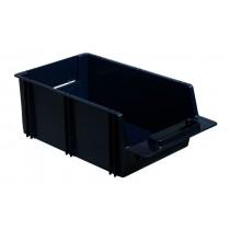 Regalschublade 6-1100/31, blau