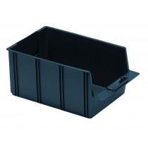 Regalschublade 9-2800/40, blau