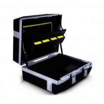 ToolCase Premium XL Werkzeugkoffer