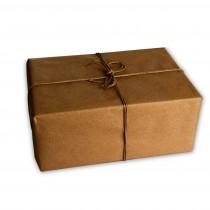 Befestigungsteile-Kit für Artikel TBC930H & TTBC930