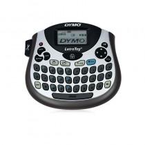 LetraTag LT-100T Tischgerät QWERTZ-Tastatur