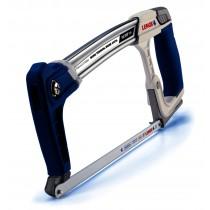 HT50 Hochleistungs-Bügelsäge 300 mm