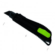 Cuttermesser Black Blade 160 mm