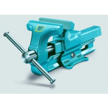 Parallel-Schraubstock 140 mm