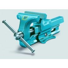 Parallel-Schraubstock 160 mm