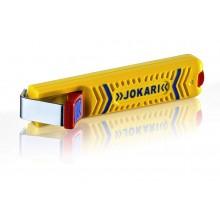 Kabelmesser No. 16 Secura