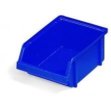Sichtbox Typ 3-160, blau