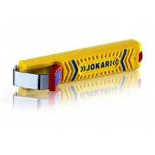 Kabelmesser No. 27 Secura