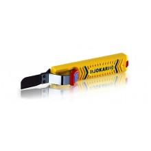 Kabelmesser No. 28 G Secura