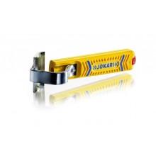 Kabelmesser No. 35P