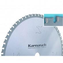 HM-Sägeblatt Dry-Cutter Baustähle