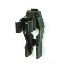 Werkzeugklemme Clip Typ 6