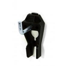 Winkelhaken Clip Typ 3