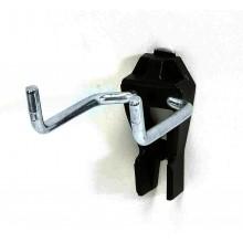Doppel-Winkelhaken Clip Typ 4