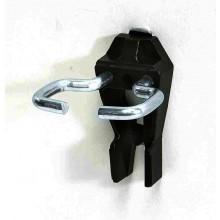 Zangenhalter Clip Typ 5