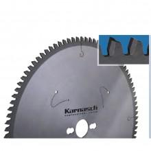 HM- bestückte Kreissägeblätter, Kapp- und Gehrung, Pendelsägen