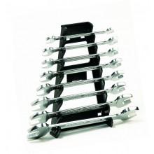 Maulschlüsselhalter CLIP Typ 11 (1 Stk.)