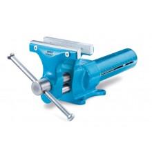 Schraubstock Compact 120 mm
