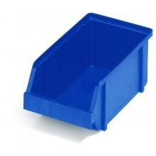 Sichtbox Typ 4-280, blau