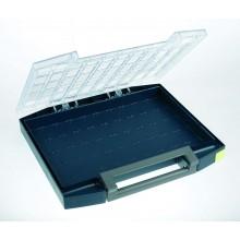 Sortimentskoffer Boxxser Typ 55 5x10-0