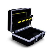 ToolCase Superior XL Werkzeugkoffer