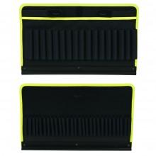 Werkzeugpaneel TPDS-28/17-XL für ToolCase