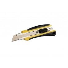 ProSeries Universalcutter 18 mm (SK4) - AutoLock