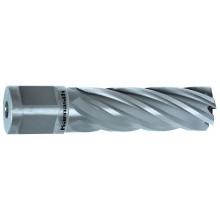 """Kernbohrer SILVER-LINE 50 Weldon 19 mm 3/4"""""""