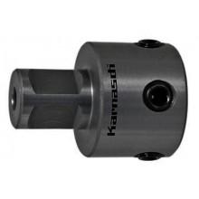 Adapter Weldon 19 mm - FEIN Quick-In 18 mm