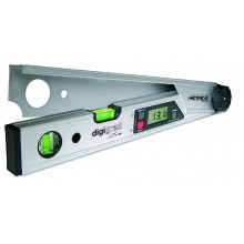 Digital-Winkelmessgerät 50 cm / 0-225°