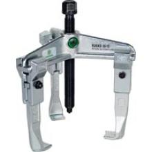 KUKKO 3-ARM ABZIEHER  350X200