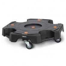 Grundgestell für Radrangierhilfe ø 630 mm
