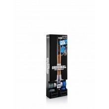 Simplex Plus Box 40 mm für Fliesenleger