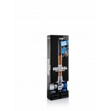 Simplex Plus Box 40 mm für Tischler