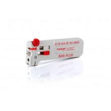 Mikro-Abisolierer SWS-PLUS 016