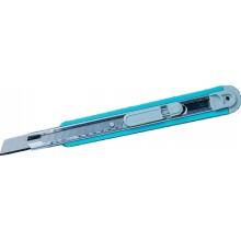 Messer klein mit Sicherheits-Feststeller