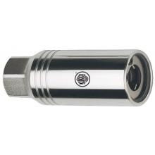 Stehbolzenausdreher 12 mm