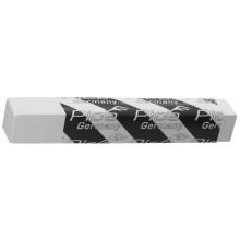 Wandtafelkreide, 13x13x90mm, weiß, 12er Packung