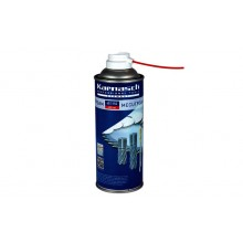 Mecut Hochleistungs-Schaumspray 400 ml