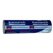 Mecut Wax Hochleistungs-Kühlschmierstift, silikonfrei 350 g