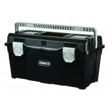 Toolbox 35 schwarz/anthrazit 285x580x290