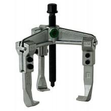 3-Arm Abzieher 200