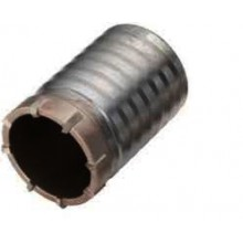 Hochleistungs-Kernbohrer HD Kernbohrer 75mm
